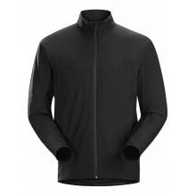 Solano Jacket Men's by Arc'teryx in Whistler Bc