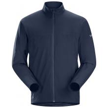 Solano Jacket Men's by Arc'teryx in Murnau Am Staffelsee Bayern
