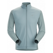 Stradium Jacket Men's by Arc'teryx