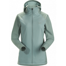 Taema Hoody Women's by Arc'teryx