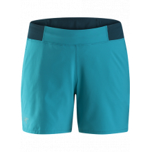 Taema Short Women's by Arc'teryx in Rocky View No 44 Ab