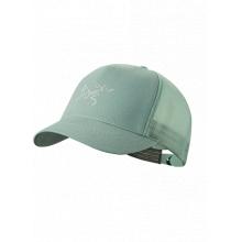 Tirse Trucker Hat by Arc'teryx