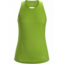Tolu Tank Women's by Arc'teryx