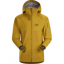 Sabre AR Jacket Men's by Arc'teryx in Salmon Arm Bc