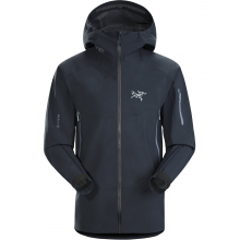 Sabre AR Jacket Men's by Arc'teryx in Homewood Al