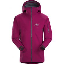 Sabre AR Jacket Men's by Arc'teryx in Parndorf AT
