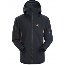 Sabre Ar Jacket Men's by Arc'teryx in Avon CT