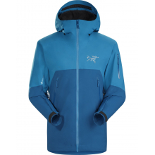 Rush IS Jacket Men's by Arc'teryx in Parndorf AT