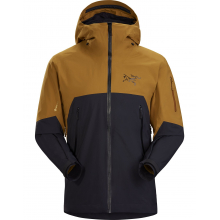 Rush IS Jacket Men's by Arc'teryx in Arlington VA