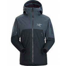 Rush IS Jacket Men's by Arc'teryx in Cranbrook BC