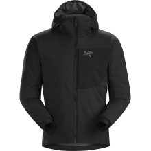 Proton LT Hoody Men's by Arc'teryx in Vancouver BC