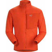 Proton LT Jacket Men's by Arc'teryx in Redding Ca