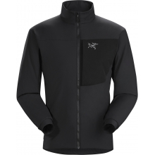 Proton LT Jacket Men's by Arc'teryx in 横浜市 神奈川県