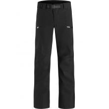 Sabre Ar Pant Men's by Arc'teryx in Franklin TN