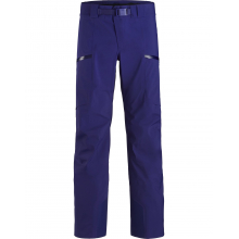 Sabre AR Pant Men's by Arc'teryx