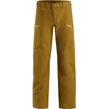 Sabre Ar Pant Men's by Arc'teryx in Atlanta GA