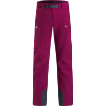 Sabre AR Pant Men's by Arc'teryx in New York NY