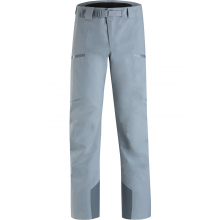 Sabre AR Pant Men's by Arc'teryx in Parndorf AT