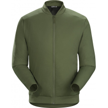 Seton Jacket Men's by Arc'teryx in Fayetteville Ar