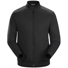 Seton Jacket Men's by Arc'teryx in Mountain View Ca