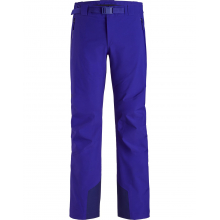 Sabre LT Pant Men's by Arc'teryx