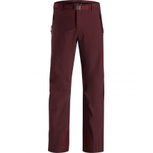Sabre LT Pant Men's by Arc'teryx in New York NY
