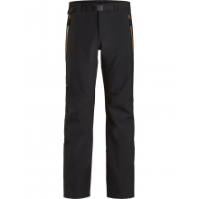 Sabre LT Pant Men's by Arc'teryx in Franklin TN