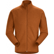 Covert Cardigan Men's by Arc'teryx in Parndorf AT