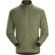 Covert Cardigan Men's by Arc'teryx in North York ON
