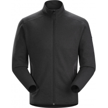 Covert Cardigan Men's by Arc'teryx in Penzberg Bayern