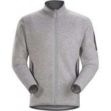 Covert Cardigan Men's by Arc'teryx in Homewood Al