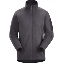 Covert Cardigan Women's by Arc'teryx