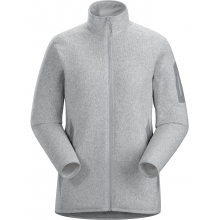 Covert Cardigan Women's by Arc'teryx in Sioux Falls SD