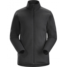 Covert Cardigan Women's by Arc'teryx in Cranbrook BC