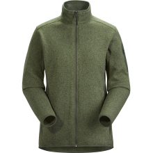 Covert Cardigan Women's by Arc'teryx in Ann Arbor MI