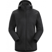 Covert Hoody Women's by Arc'teryx in Arlington VA