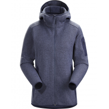 Covert Hoody Women's by Arc'teryx in Cranbrook BC
