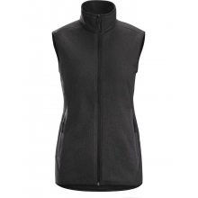 Covert Vest Women's by Arc'teryx