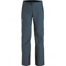Sentinel LT Pant Women's by Arc'teryx