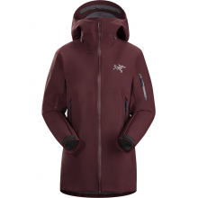 Sentinel AR Jacket Women's by Arc'teryx in Jonesboro Ar