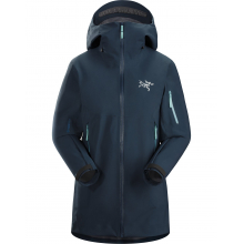 Sentinel AR Jacket Women's by Arc'teryx in Atlanta GA