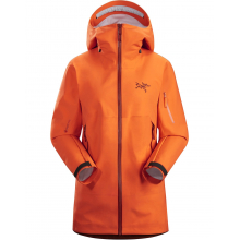Sentinel AR Jacket Women's by Arc'teryx in Kalispell MT