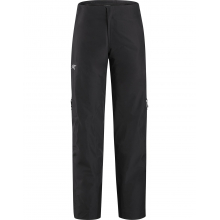 Andessa Pant Women's by Arc'teryx