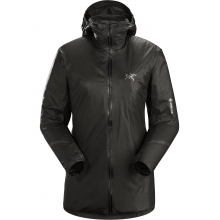 Norvan SL Insulated Hoody Women's by Arc'teryx in Encinitas Ca
