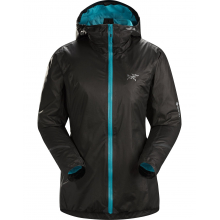 Norvan SL Insulated Hoody Women's by Arc'teryx in Vancouver BC