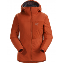 Proton LT Hoody Women's by Arc'teryx in Redding Ca