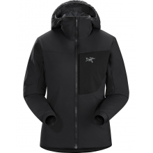 Proton LT Hoody Women's by Arc'teryx in Penzberg Bayern