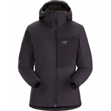 Proton LT Hoody Women's by Arc'teryx in Homewood Al