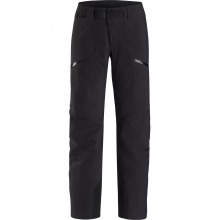 Sentinel Ar Pant Women's by Arc'teryx in San Francisco CA