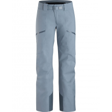 Sentinel AR Pant Women's by Arc'teryx